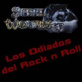 portada_steelwolves_losodiadosdelrock